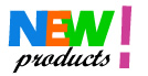Products - Click Here -